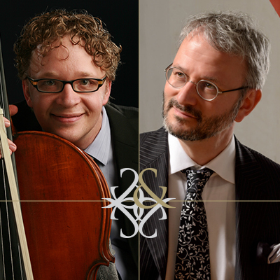 Seattle, WA: Mozart & the Bachs @ Illsley Ball Nordstrom Recital Hall at Benaroya Hall | Seattle | Washington | United States