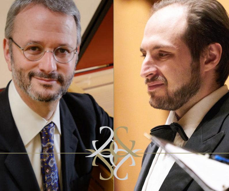 Seattle, WA: Handel: From the War of Love @ Illsley Ball Nordstrom Recital Hall at Benaroya Hall | Seattle | Washington | United States